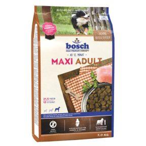Bosch Petfood Concepts Adult Maxi 3kg