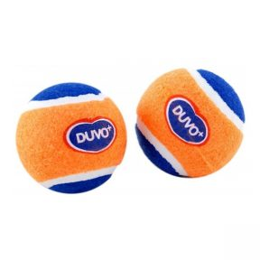 Duvo+ Μπάλα Tennis Large 10cm